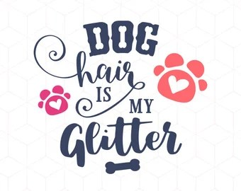Download Dog love svg   Etsy