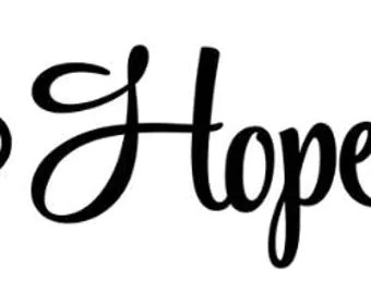 Download Faith hope love svg   Etsy