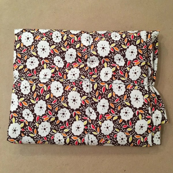 3 Yards Katie Jump Rope Denyse Schmidt Quilting Cotton