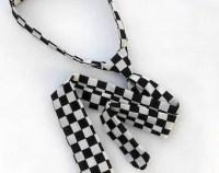 Toddler skinny tie | Etsy