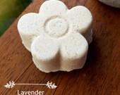 Organic Lavender Bath Bom...