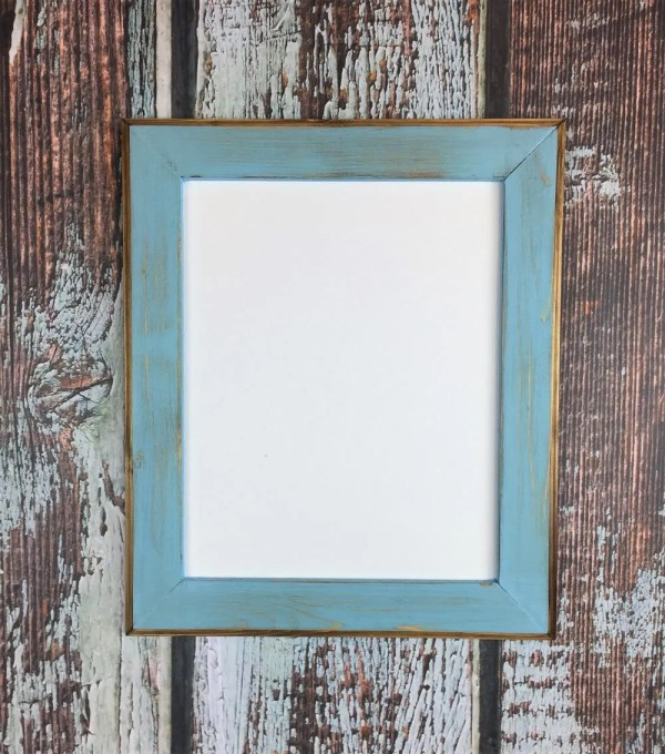 10 X 13 Picture Frames Year Of Clean Water