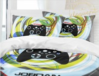 Custom Bedding A little bit of You in Your by ...
