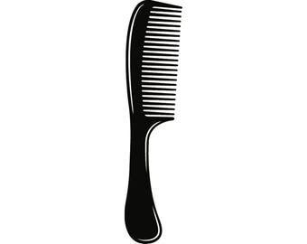 Barber shop brush  Etsy