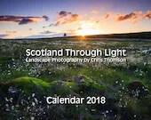Scotland Through Light 20...