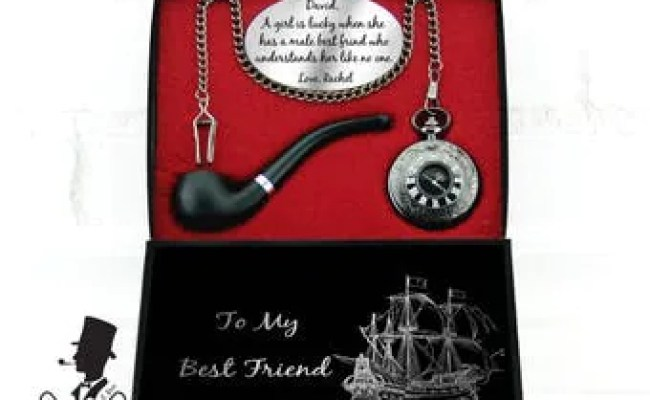 Guy Best Friend Etsy