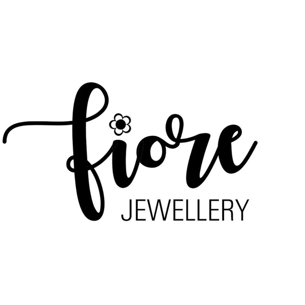 Unique minimalist jewelry handcrafted in Ireland by