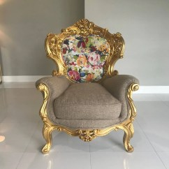 Alibaba Royal Chairs Outdoor Teak Sydney Antique Throne Furniture