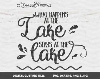 Download Live Love Lake Svg summer svg lake life svg life is better