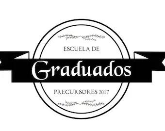 2017 Special Convention Notebook BOLIVIA Digital Download