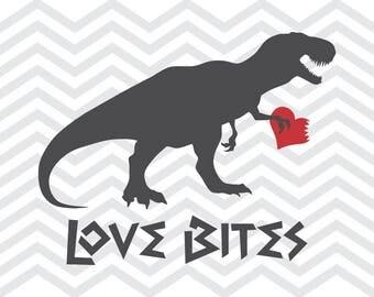 Download Love bites | Etsy