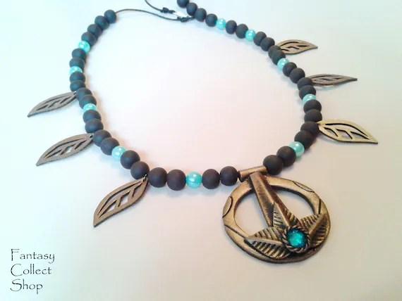 skyrim console commands jewelry