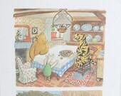Classic Winnie the Pooh p...