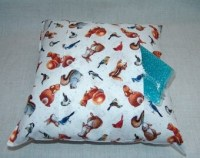 Gigantic Gastric Sleeve pillow / Gastric bypass / Gastric Band