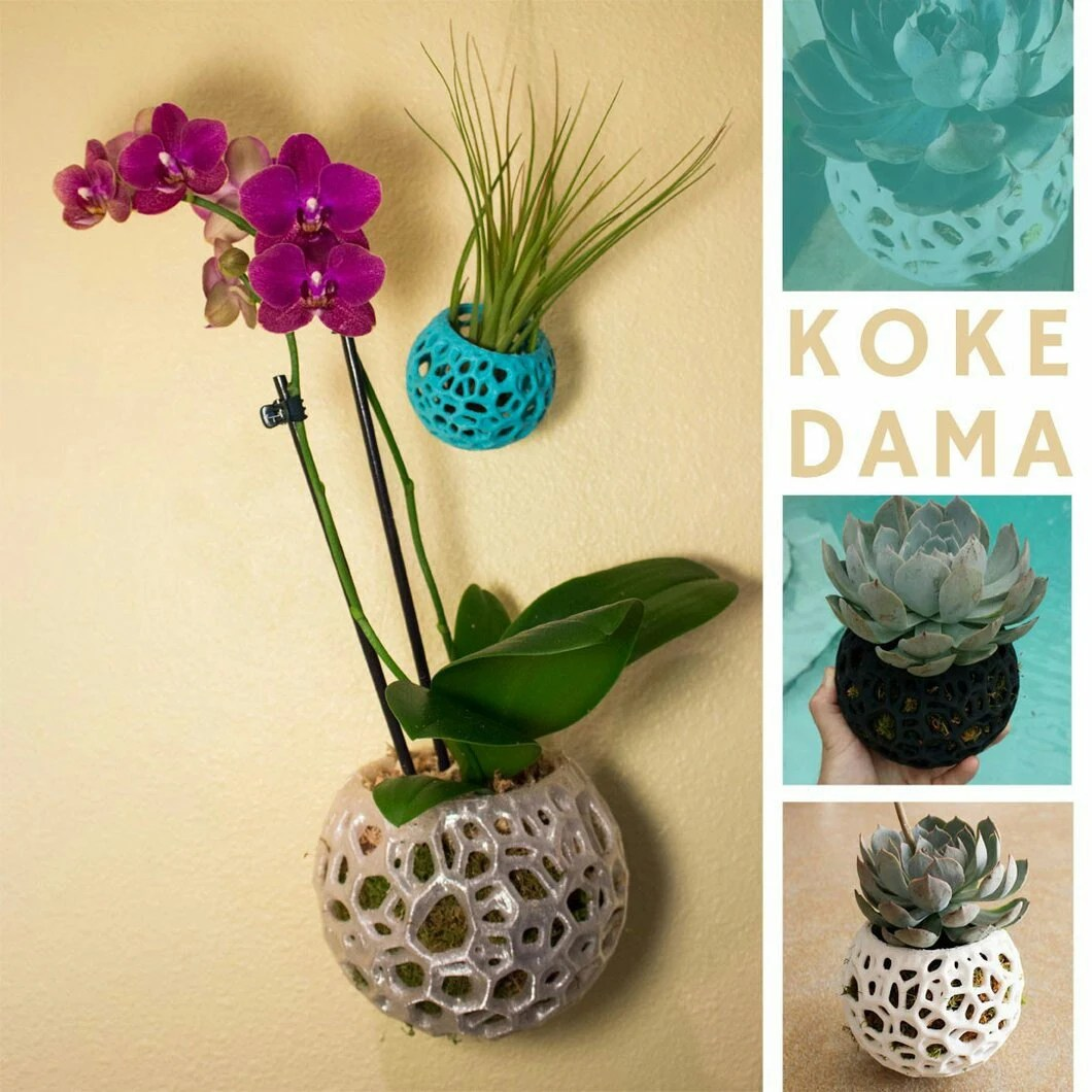 Customizable Pots And Planters For Gifts Amp Home Decor By