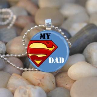 super-dad-necklace