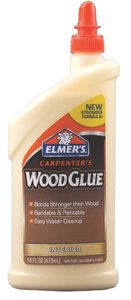 Titebond 2 Extend Wood Glue