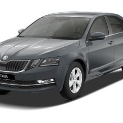 New Corolla Altis On Road Price Grand Avanza Harga Skoda Octavia Price, Images, Reviews, Mileage, Specification