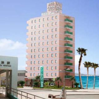 Loisir Hotel Toyohashi In Toyohashi Book Online Best Price