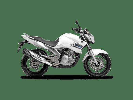 Preço de Yamaha YS 250 Fazer Blueflex 2013: Tabela FIPE