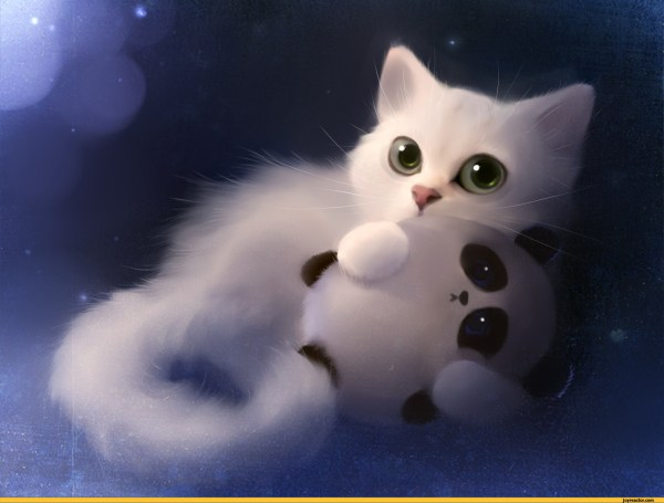 20 Beautiful Cat Drawings Pictures And Ideas On Meta Networks
