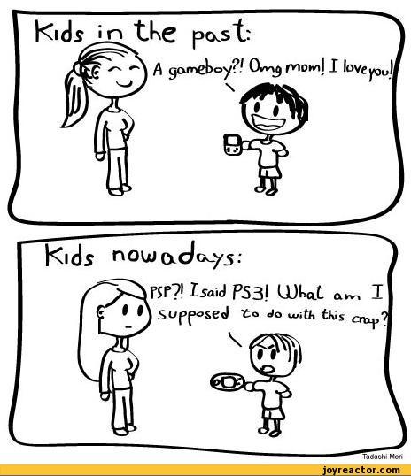 Kidsi n tKg pas u j /\ 0*^ fviOHol J iVcyQU)/Kidsnoujad