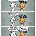 Akateur therapy shoeboxblog depression help comics funny