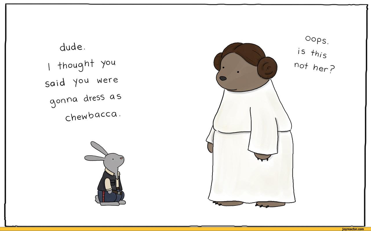 Chewbacca Chewbacca Lizclimo Star Wars Costume