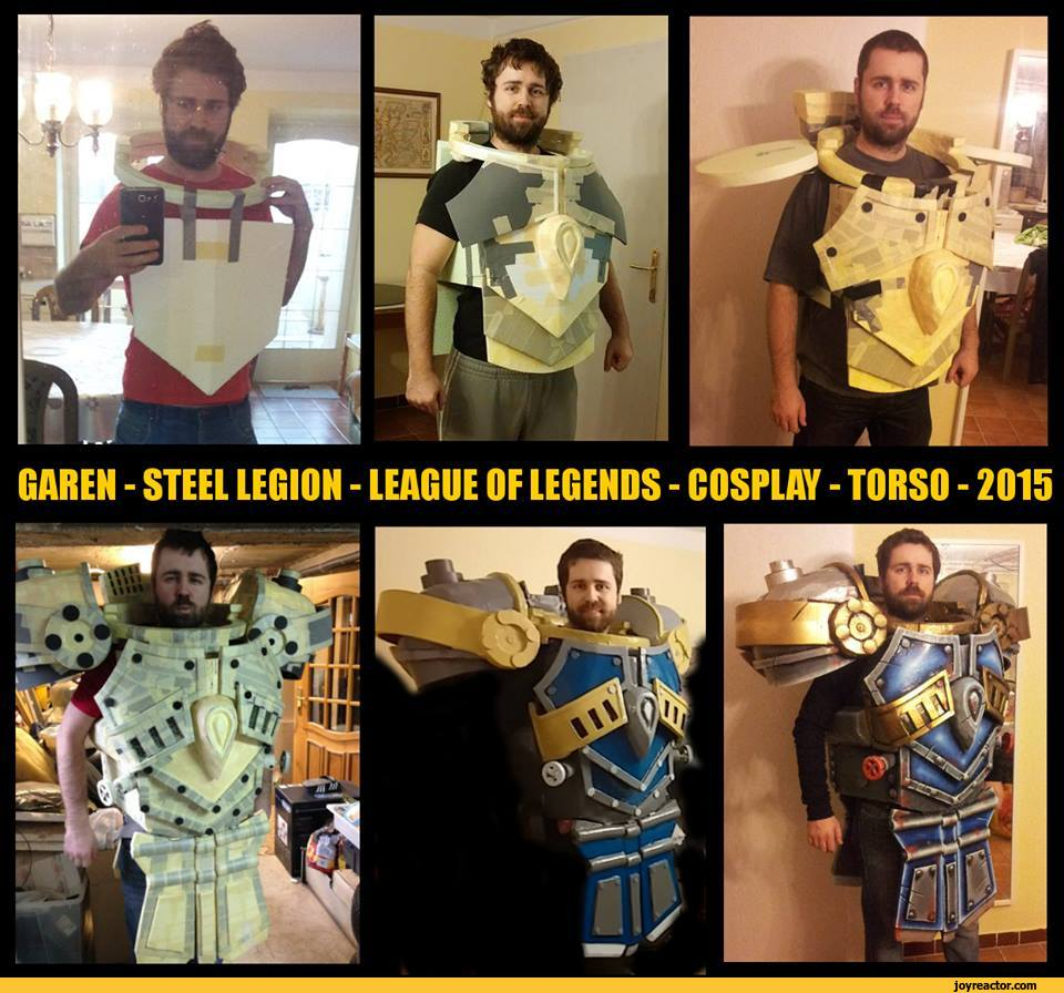 Cosplay Pictures And Jokes Funny Pictures Amp Best Jokes