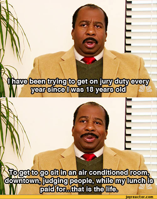The Office Pictures And Jokes Tv Shows Funny Pictures