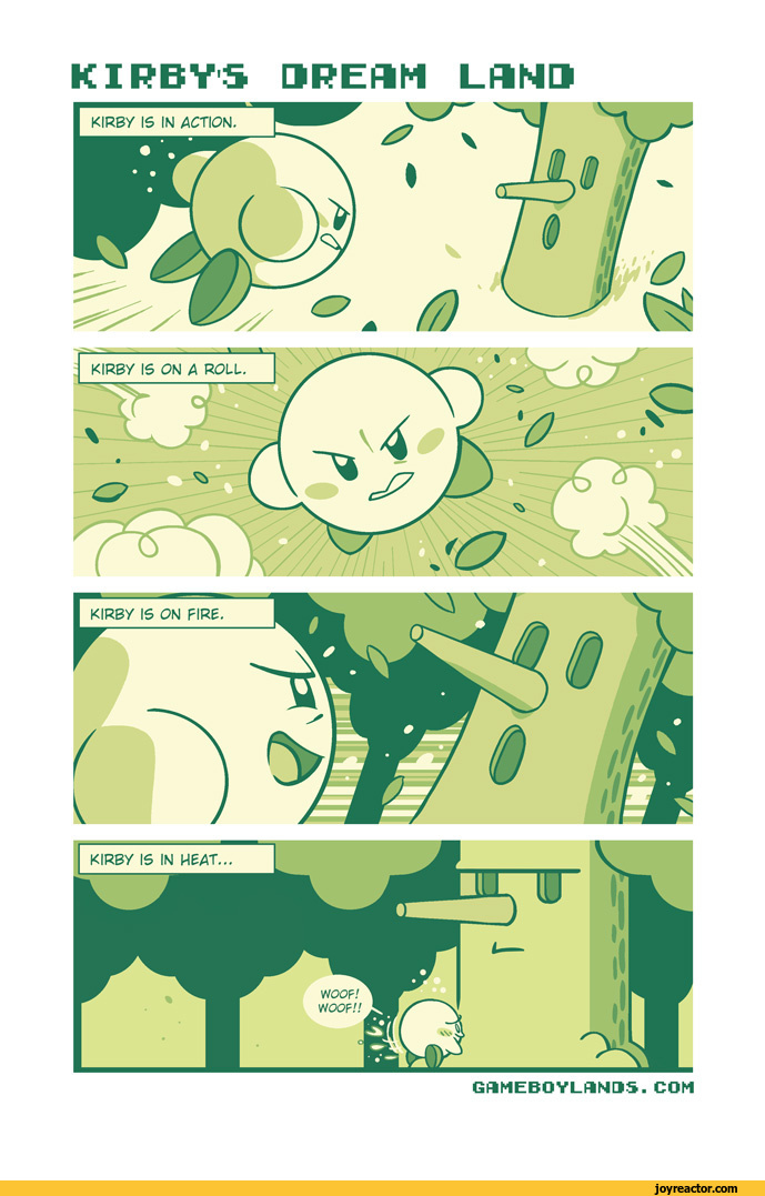 Kirby Pictures And Jokes Games Funny Pictures Amp Best Jokes Comics Images Video Humor