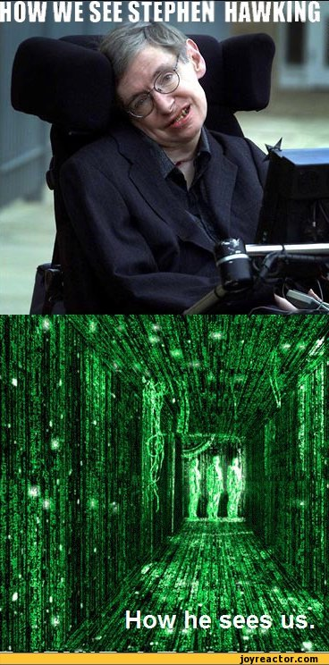 stephen hawking pictures and jokes  funny pictures  best