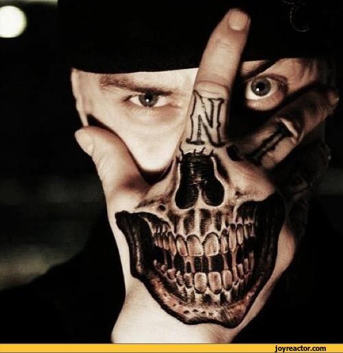 https://i0.wp.com/img0.joyreactor.com/pics/post/tattoo-art-gif-sandbox-1099405.jpeg
