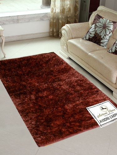 cheap living room carpets best white colors for rooms rugs buy door mats floor runners online in india