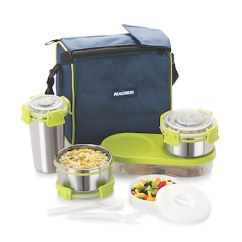 Kitchen Storage Racks Appliances For Sale Buy Containers Online Offer