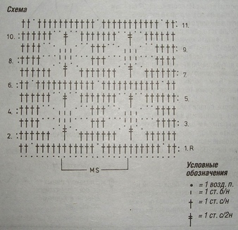 (338x327, 67Kb)