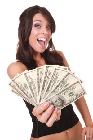 https://i0.wp.com/img0.liveinternet.ru/images/attach/b/3/11/817/11817588_girl_with_money.jpg