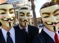 Как обойти запрет регистрации дневника Liveinternet через анонимайзер. Регистрация дневника ЛиРу через анонимайзер. Обход запрета регистрации