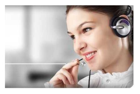Сервис для распознавания сервиса голосовой почты в call центрах Oktell Antirobot