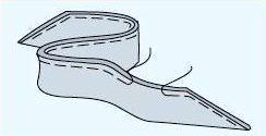 Κλωστοϋφαντουργικές χάντρες το κάνουν μόνοι σας. Master Class (19) (700x571, 298kb)