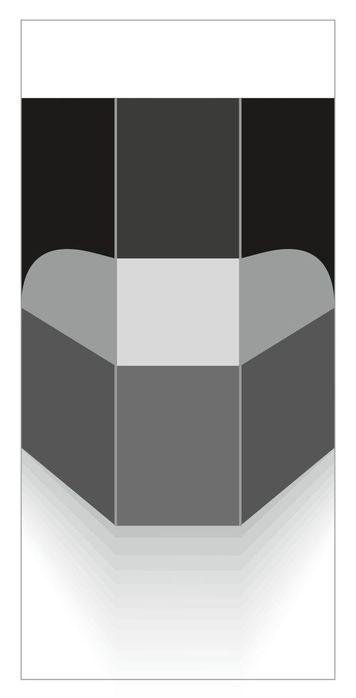 1400520697_12 (356x700, 10Kb)