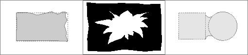 (510x113, 18Kb)