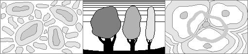 (510x113, 31Kb)