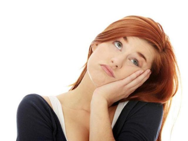 Как перестать быть занудой в отношениях