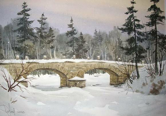 zimoj (580x405, 150Kb)