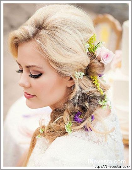 Свадебные прически 2015/4799166_wedding_hair_06 (420x541, 136Kb)
