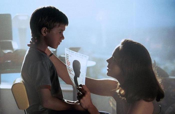 15фильмов, которые никого неоставят равнодушными