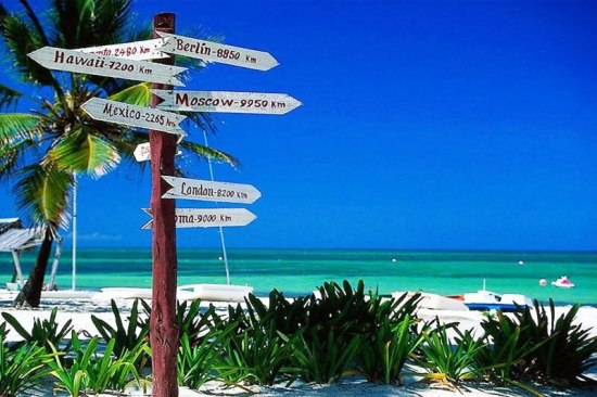kuba egyetlen szabadság