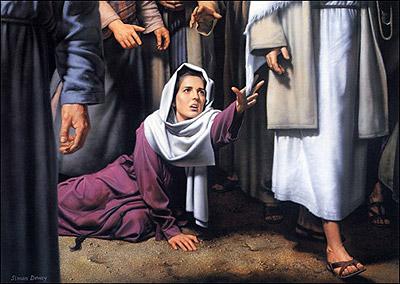 Картинки по запросу исцеление иисус
