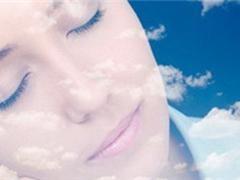5 снов, которые свидетельствуют о неладах с психикой